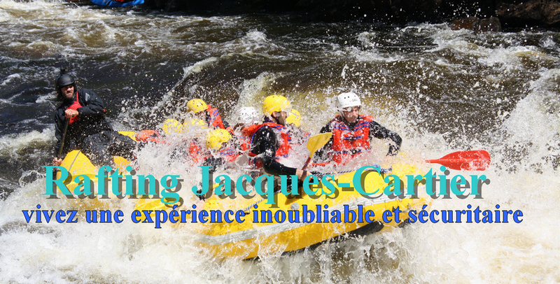 rafting jacques cartier valcartier344