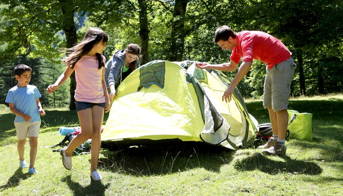 camping excursions jacques cartier2